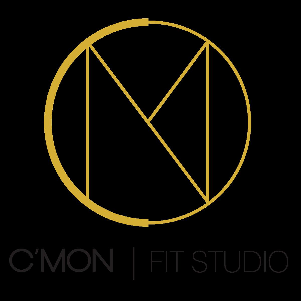 C'mon studio